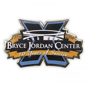 Bryce Jordan Center
