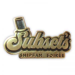 Subset Ship Soirée (HS 10.0)